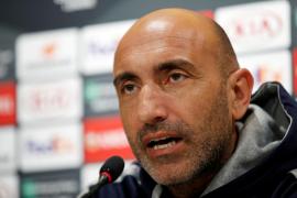 El Espanyol destituye a Abelardo y confía su futuro a Rufete