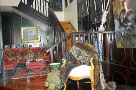 El consorcio de la casa museo Torrents Lladó se disolverá en septiembre
