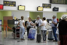 Consumo impuso sanciones por valor de 267.000 euros durante el estado de alarma