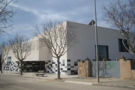 Retoman la actividad asistencial 79 unidades básicas de salud de Mallorca