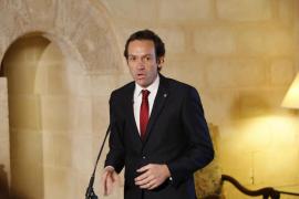 El Govern presenta la convocatoria de ayudas al alquiler con un presupuesto de 3,5 millones