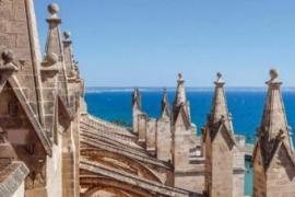 Visita guiada a la exposición 'Del Museo Arqueológico Diocesano al Museo de Arte Sacro de Mallorca'