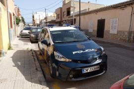 Muere desangrado en Palma
