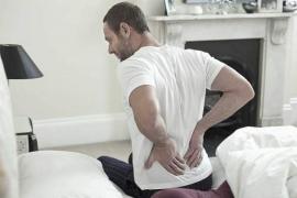 ¿Cómo se usa un corrector de espalda? ¿Es realmente útil?
