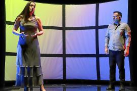 'Ànima de Don Carlo', el canto por la integración LGTBI suena a ópera