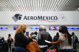 México supera a España como sexto país con más muertes por la COVID-19