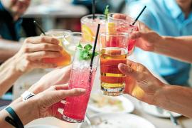 Mallorca también destaca por sus bebidas de calidad