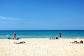 Mallorca: ¿playa o montaña?