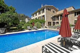 La oferta hotelera de Baleares,  líder de las valoraciones turísticas en internet