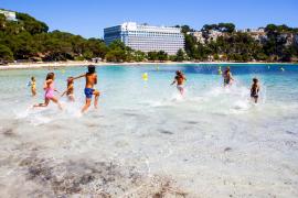 Reino Unido elimina la cuarentena a los pasajeros que provengan de Baleares
