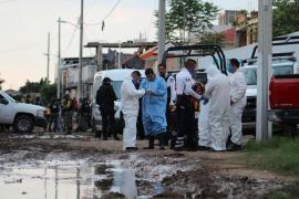 El líder del Cártel de Santa Rosa, responsable del ataque con decenas de muertos