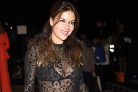 Mónica Hoyos denuncia que tiene una inquilina okupa y pide justicia