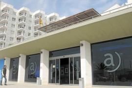 Sant Antoni destinará 160.000 euros a ayudas para el alquiler de viviendas