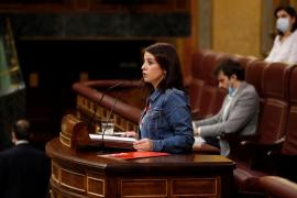 PSOE y Unidas Podemos mantienen su rechazo a que la educación concertada reciba ayudas