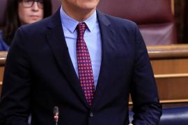 La Comisión del Congreso para Reconstrucción aprueba sus medidas económicas con el voto en contra del PP