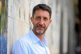 «Si España no nos ayuda, la sociedad balear abrirá los ojos»