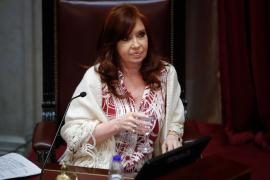 Matan al exsecretario privado de la expresidenta argentina Cristina Fernández
