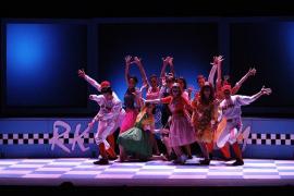 Teatro en Santa Eugènia: La Ventafocs!