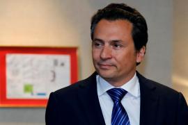 La Audiencia Nacional acuerda extraditar a México al exdirector de Pemex