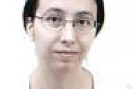 Fallece Helena Isabel Ferreira, profesora de la UIB