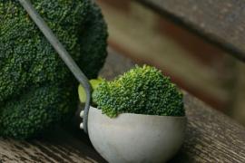 Las propiedades del brócoli: beneficios para tu salud