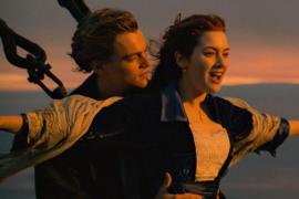 La teoría viral de un tuitero sobre 'Titanic': «Jack nunca existió»