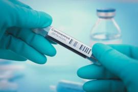 Cifras del coronavirus en España a 6 de julio