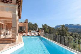 El alquiler turístico en Mallorca arranca el mes de julio con una ocupación del 60 %