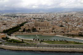 El nuevo plan general de Palma quiere «equilibrar las desigualdades entre zonas»