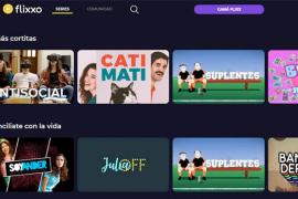 Nace Flixxo, la plataforma de streaming que funciona con criptomonedas