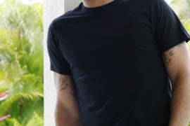 """Ricky Martin: """"Ser homosexual es un regalo"""""""