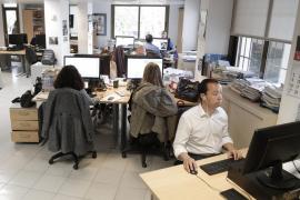 Nace Alayans Media, el hub de servicios digitales creado por editores para acelerar su negocio digital