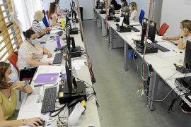 Aumentan a nueve los brotes activos de COVID-19 en Baleares
