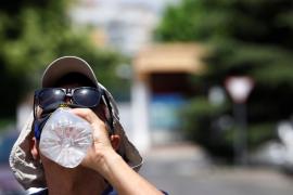 El Defensor del Pueblo pide eliminar el IVA de las mascarillas