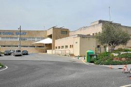 Un turista hospedado en Ciutadella da positivo en coronavirus