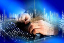 Saltan las alarmas en la UE al infiltrarse el crimen organizado en los pagos digitales de África