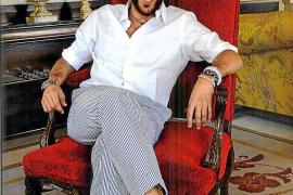 El mallorquín Jacinto Rosselló se hizo pasar por príncipe durante 20 años