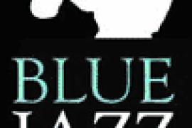 Agosto musical en el Blue Jazz Club