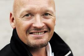Fallece a los 54 años el noruego Finn Christian Jagge, campeón olímpico en Albertville '92