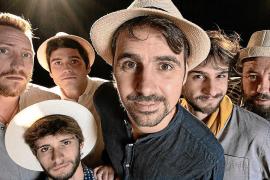 El Gremi organizará Llibreries a la Fresca el 23 de julio en cinco espacios de Palma