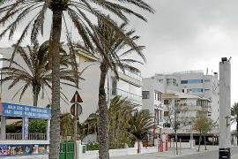 El Consell de Mallorca aprueba la norma que limita las plazas turísticas