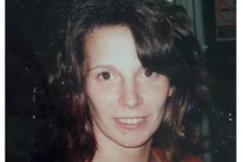 Localizada en buen estado la mujer desaparecida en Ibiza