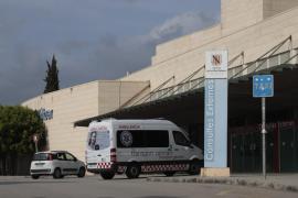 Las cifras del coronavirus en Baleares a 9 de julio