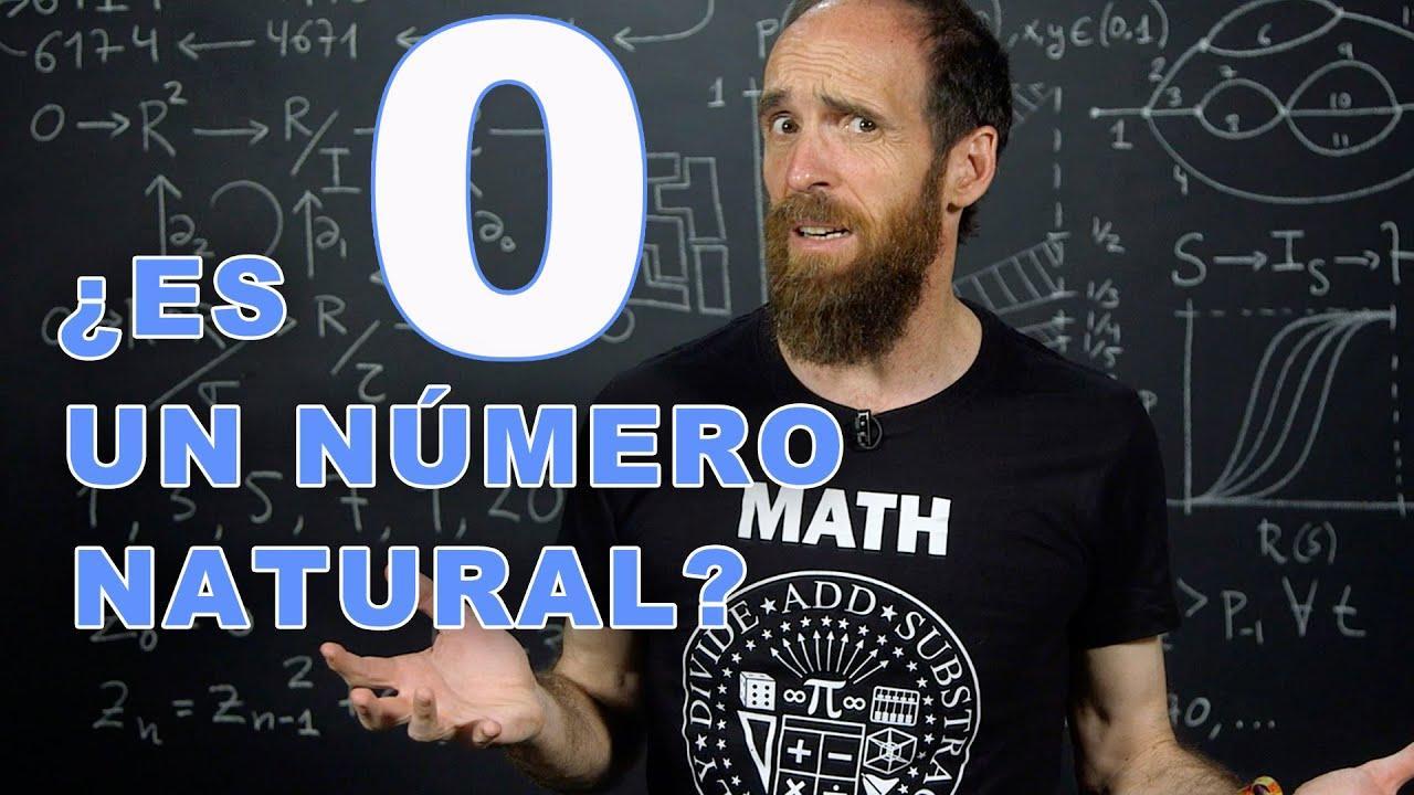 Matemáticas entretenidas en Youtube con Derivando