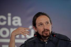 Críticos de Podemos denuncian al partido por fraude y corrupción en sus primarias