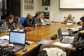 El PSOE de Binissalem acusa al alcalde de utilizar empresas afines para «contratos ilegales»