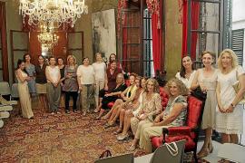 Las voces femeninas del arte celebrarán el festival 'Miradas de mujer' en marzo