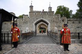Reino Unido, excepto Escocia, exime de cuarentena a los que viajen desde España
