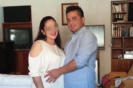 La familia del hombre asesinado en Manacor pide ayuda para repatriar el cuerpo a Ecuador