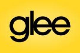 'Glee', una serie «maldita»